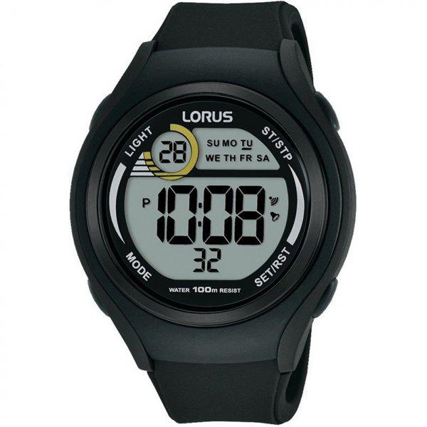 Pánské hodinky R2373LX9