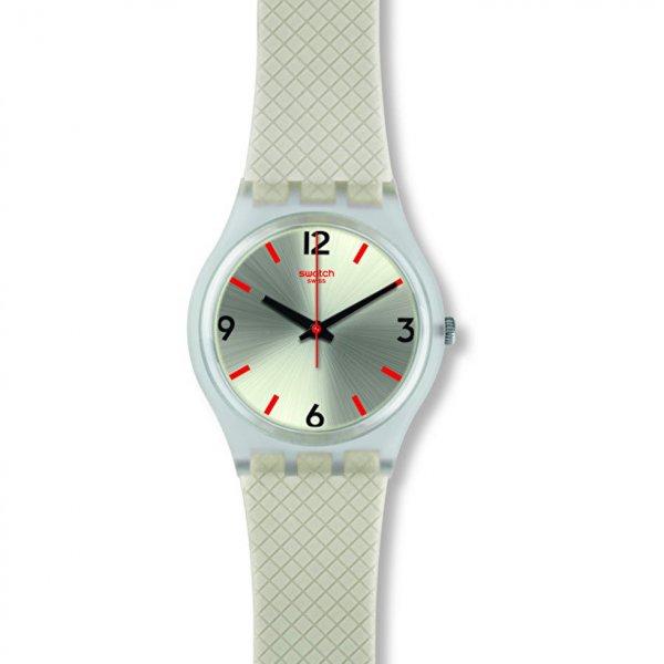 Hodinky Swatch Perlato GE247
