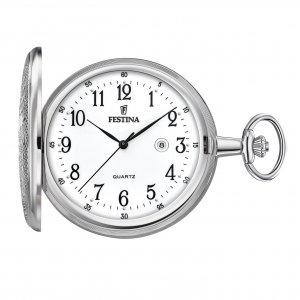 Kapesní hodinky Festina 2023/1