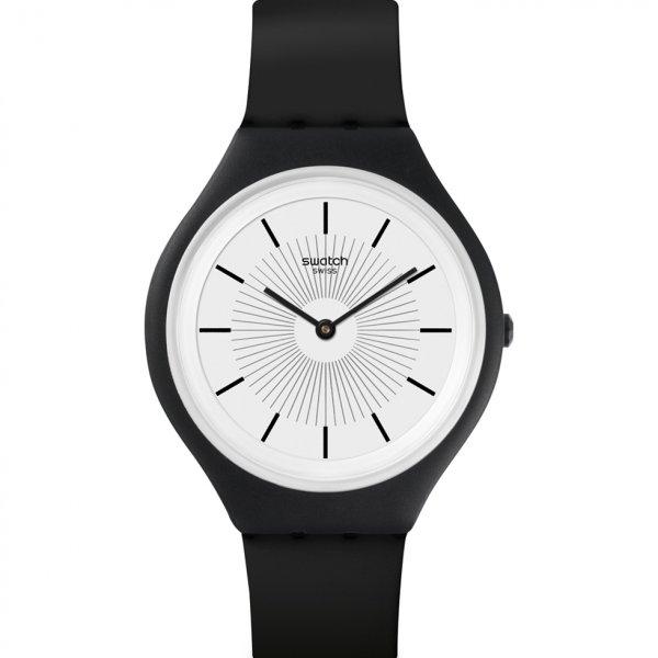 Hodinky Swatch Skinnoir SVUB100