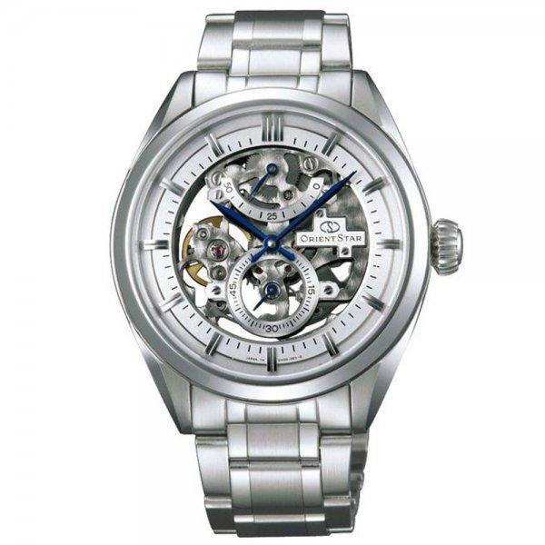 Pánské hodinky Orient Star SDX00001W