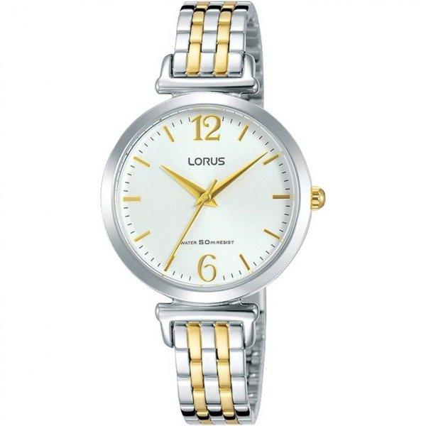 Dámské hodinky Lorus RG225NX9