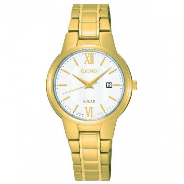 Dámské hodinky SEIKO SUT232P1