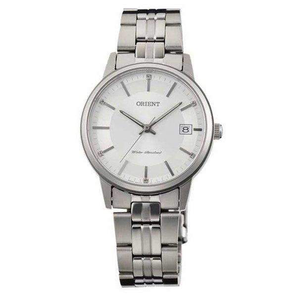 Dámské hodinky Orient FUNG7003W