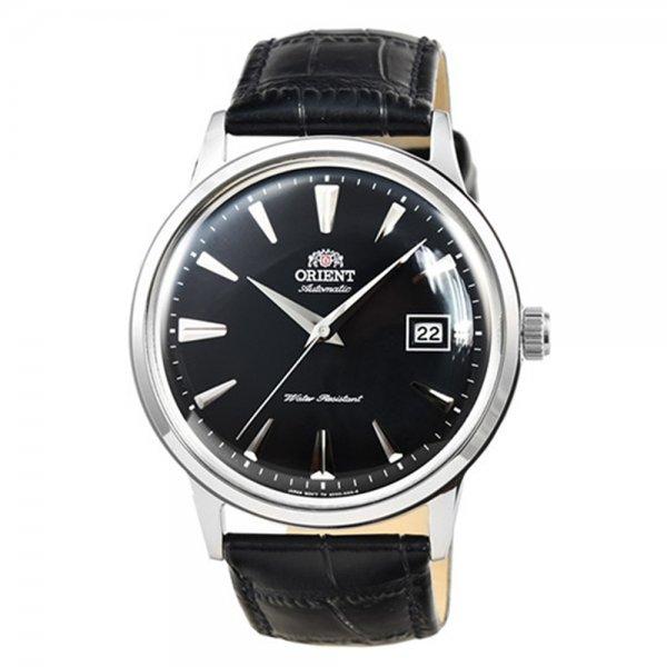 Pánské hodinky Orient FAC00004B