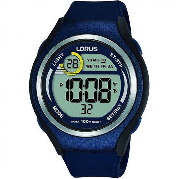 Pánské hodinky R2375LX9