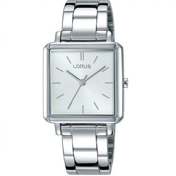 Dámské hodinky Lorus RG219NX9