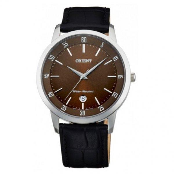 Pánské hodinky Orient FUNG5003T