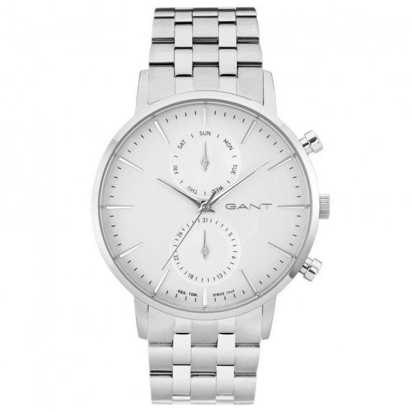 Pánské hodinky Gant W11205