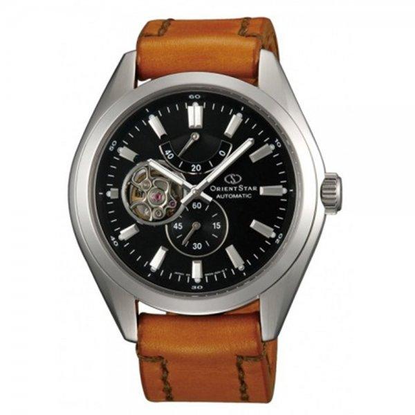 Pánské hodinky Orient Star SDK02001B