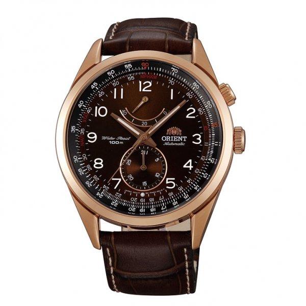 Pánské hodinky Orient FFM03003T