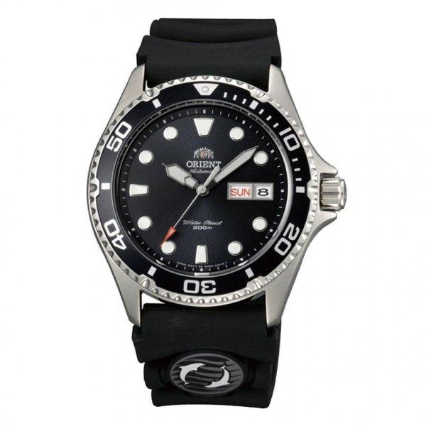 Pánské hodinky Orient FAA02007B