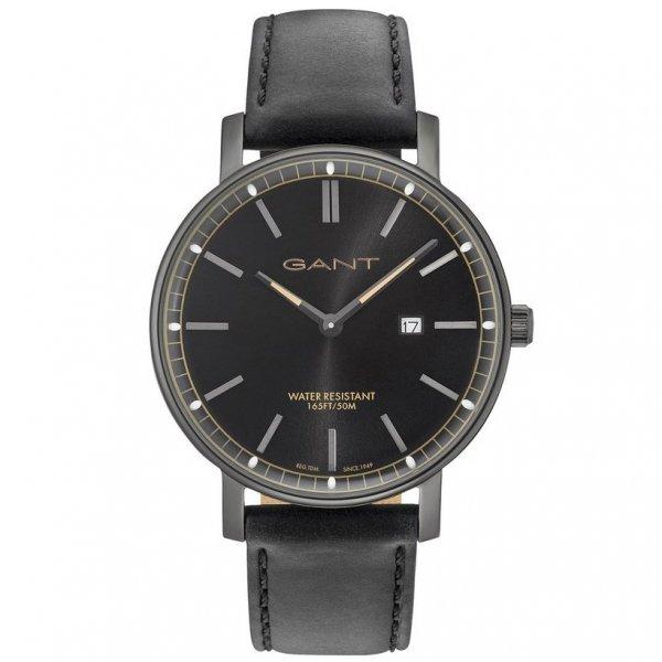 Pánské hodinky Gant GT006022