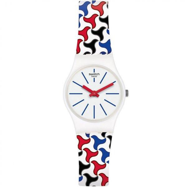 Hodinky Swatch LW156
