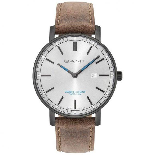 Pánské hodinky Gant GT006020