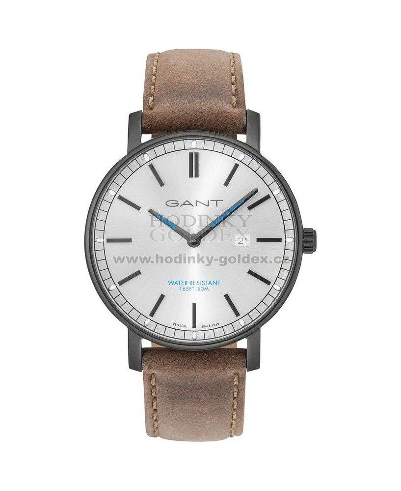 c45a73bc8 Pánské hodinky Gant GT006020 : Hodinky-goldex.cz
