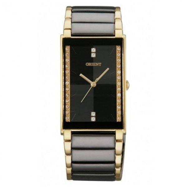Dámské hodinky Orient FQBEA001B