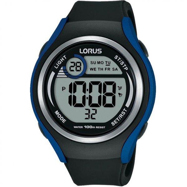 Pánské hodinky R2377LX9