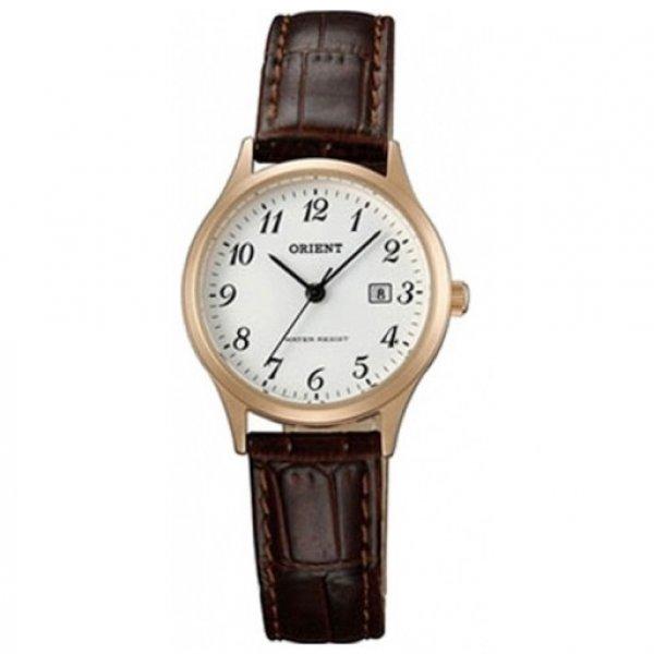 Dámské hodinky Orient FSZ3N007W