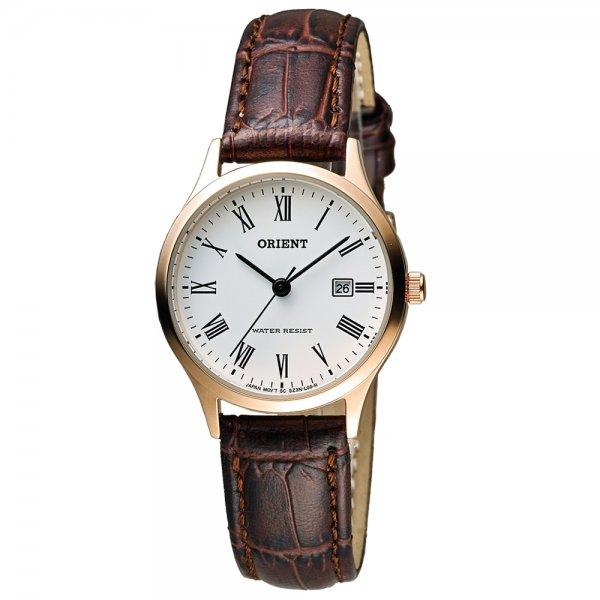 Dámské hodinky Orient FSZ3N006W