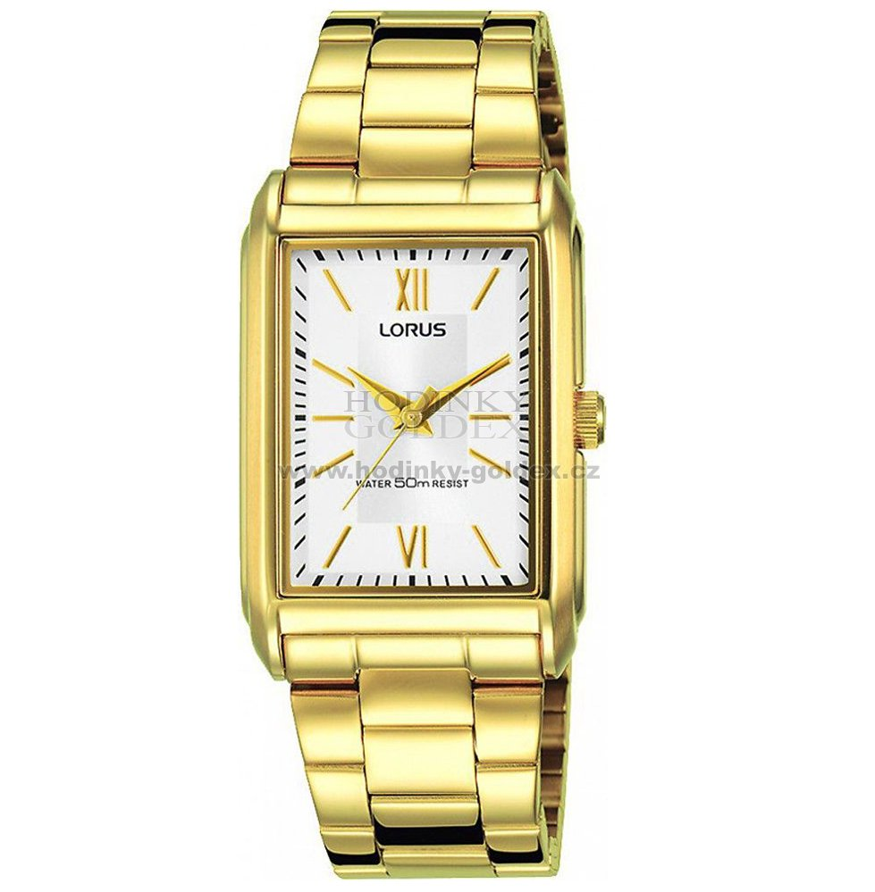 Dámské hodinky Lorus RG274MX9   Hodinky-goldex.cz 8bfed401a8f