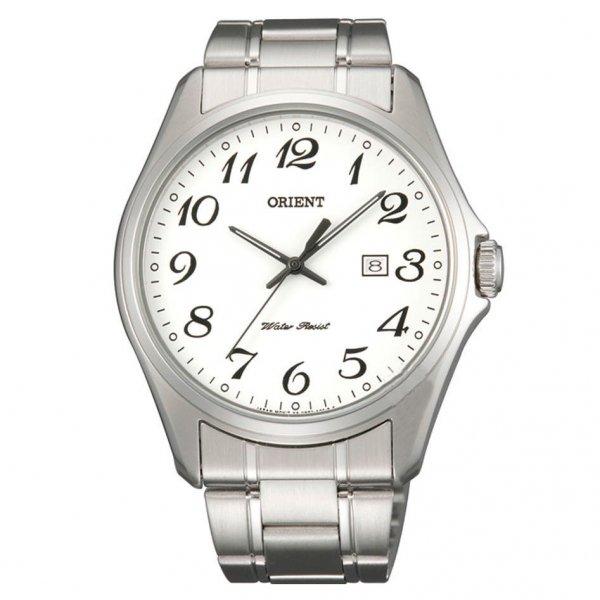 Pánské hodinky Orient FUNF2007W