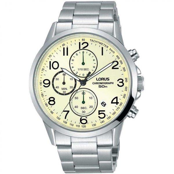 Pánské hodinky Lorus RM373EX9