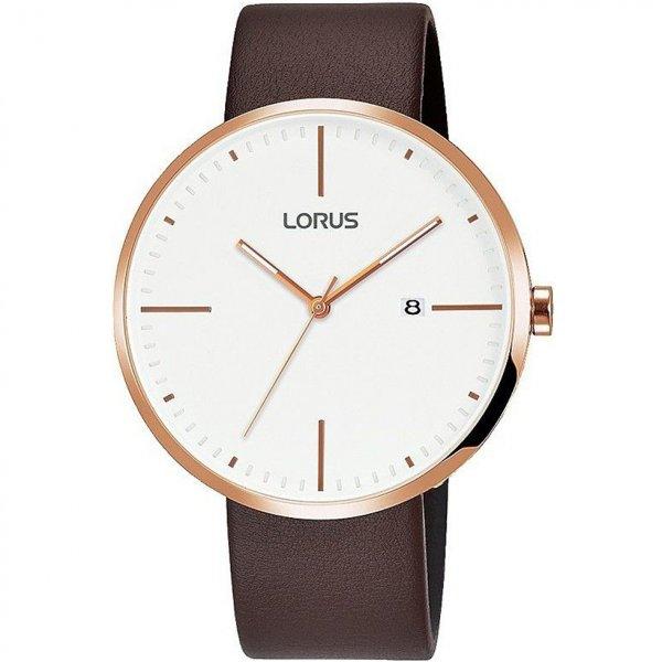 Pánské hodinky Lorus RH902JX9