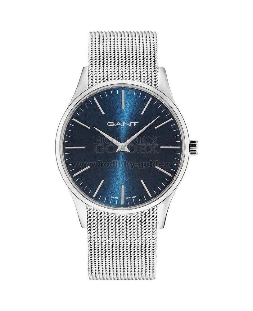 21d8263c9d Dámské hodinky Gant GT033002   Hodinky-goldex.cz