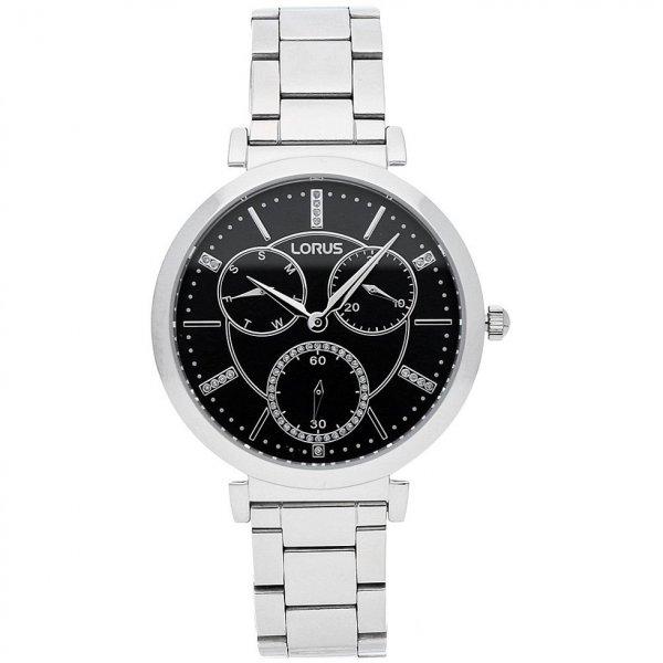 Dámské hodinky Lorus RP509AX9
