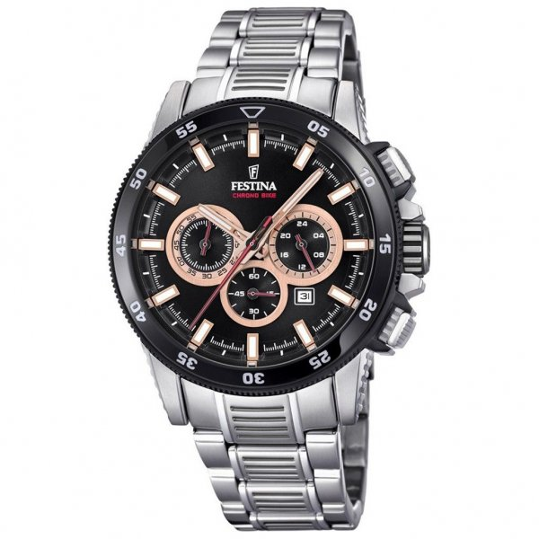 Festina - Chrono Bike 20352/5