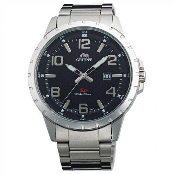 Pánské hodinky Orient FUNG3001B