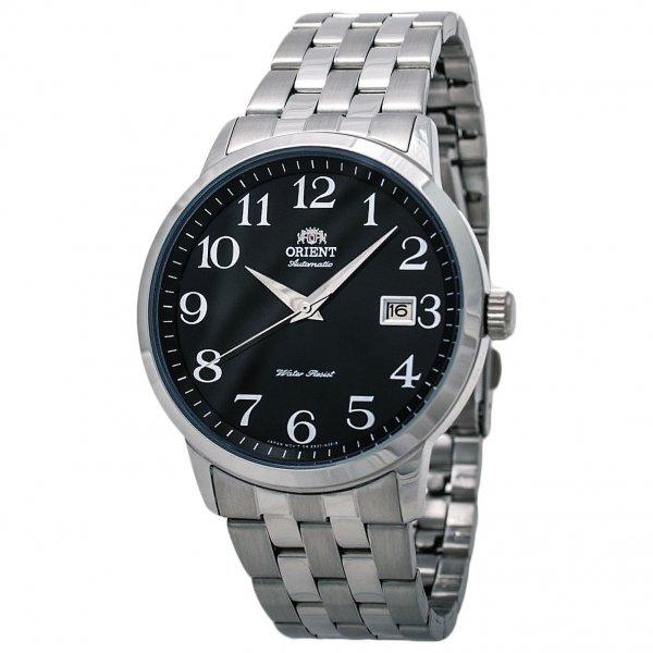 Pánské hodinky Orient FER2700JB