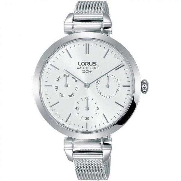 Dámské hodinky Lorus RP611DX9