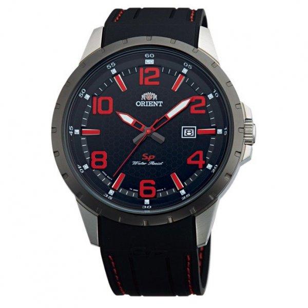 Pánské hodinky Orient FUNG3003B