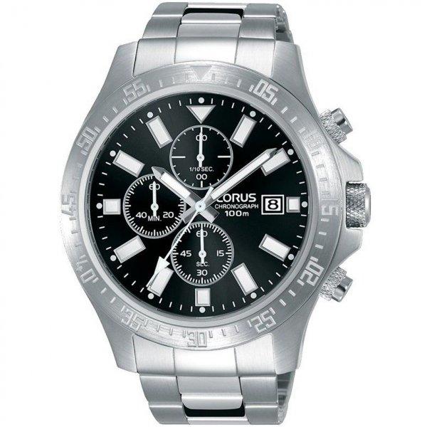 Pánské hodinky Lorus RM397DX9