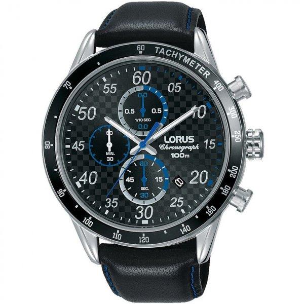 Pánské hodinky Lorus RM341EX9