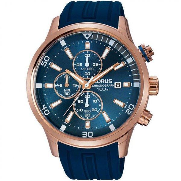 Pánské hodinky Lorus RM364CX9