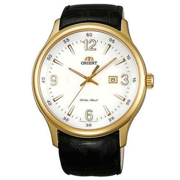 Pánské hodinky Orient FUNC7007W
