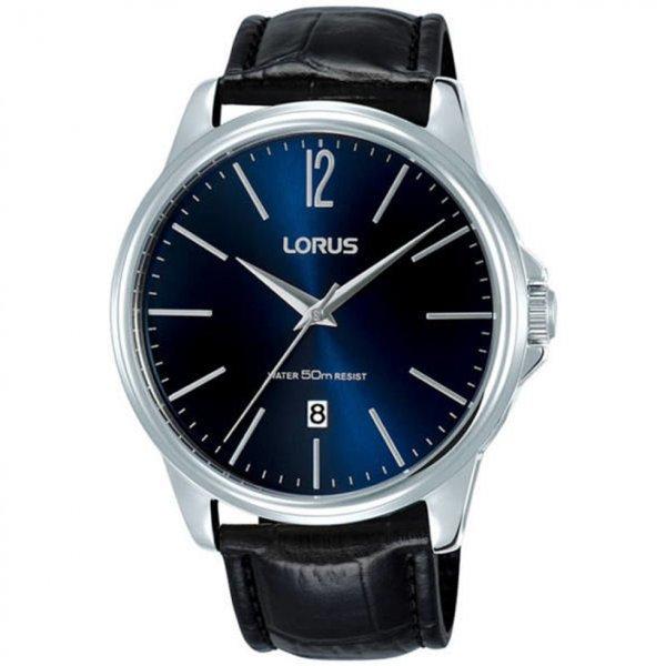 Pánské hodinky Lorus RS911DX8