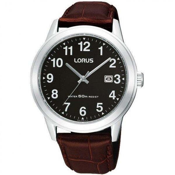 Pánské hodinky Lorus RH927BX9