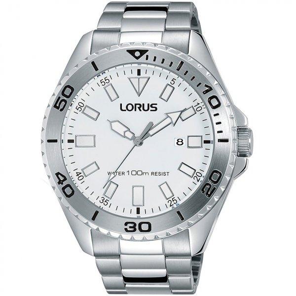 Pánské hodinky Lorus RH931HX9