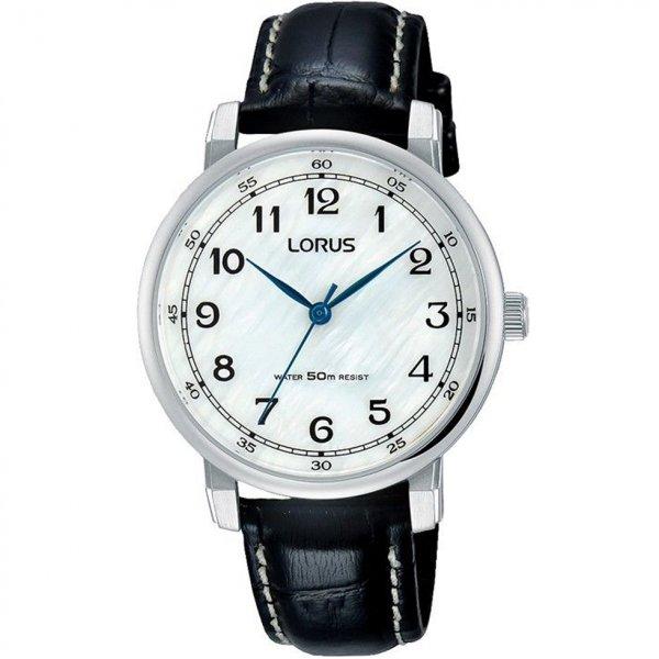 Dámské hodinky Lorus RG289MX9