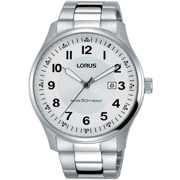 Pánské hodinky Lorus RH939HX9