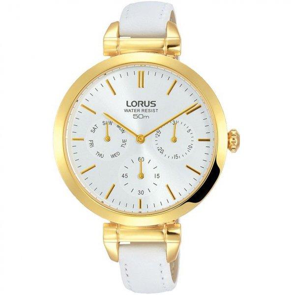 Dámské hodinky Lorus RP608DX8