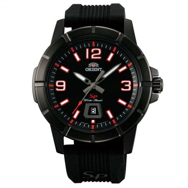 Pánské hodinky Orient FUNE9009B