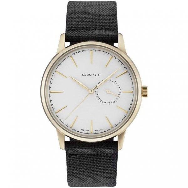 Dámské hodinky Gant GT048005