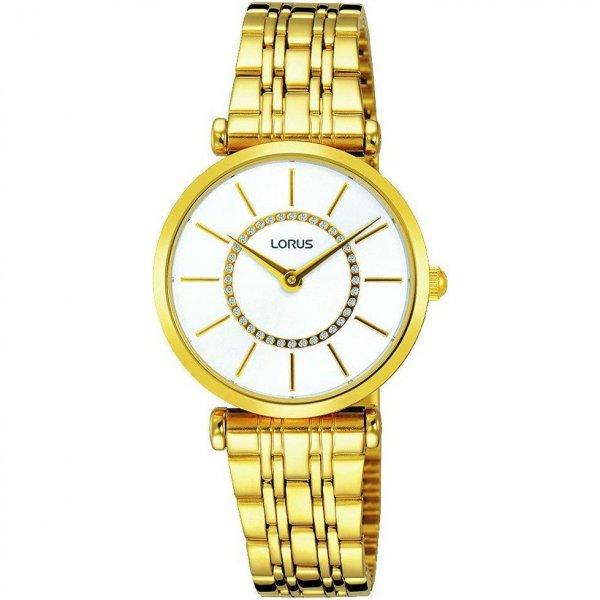 Dámské hodinky Lorus RRW12FX9