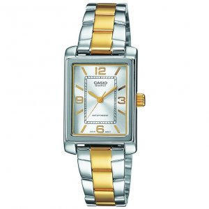 Casio - Collection Analog LTP 1234SG-7A 15014093