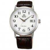 Pánské hodinky Orient FER27008W